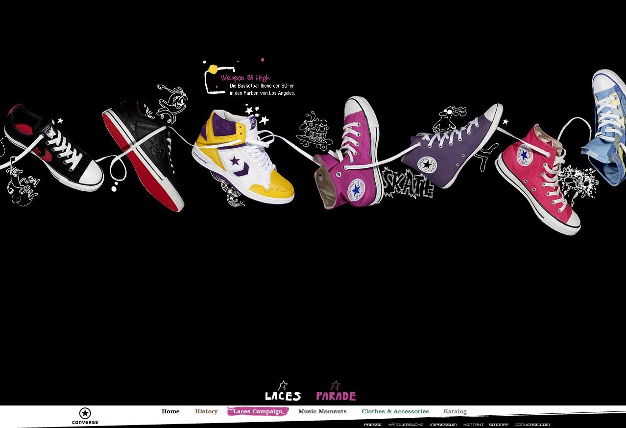 Laces2_2008