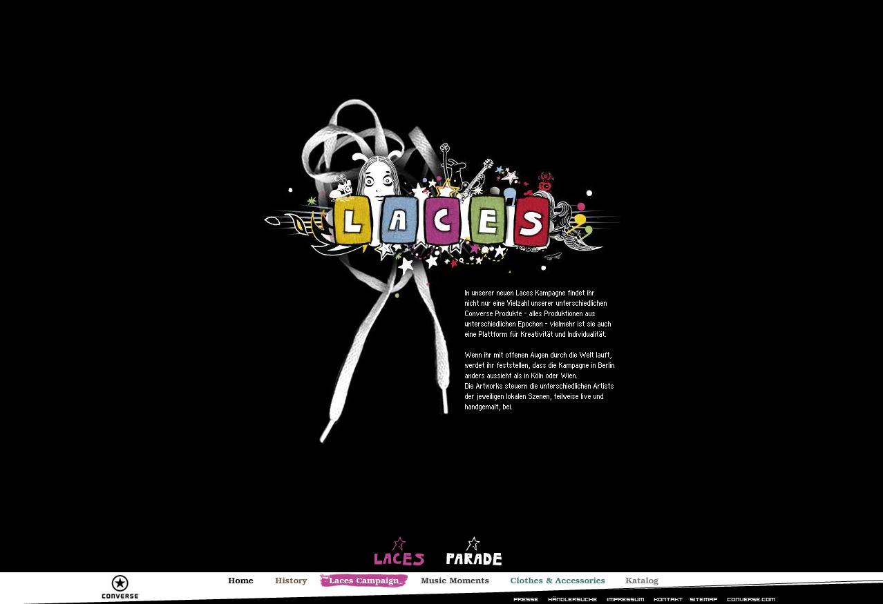 Laces_2008